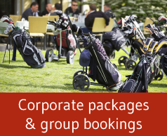 corporatepackages