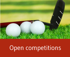 opencompetitions