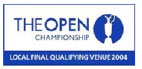 open qualifing